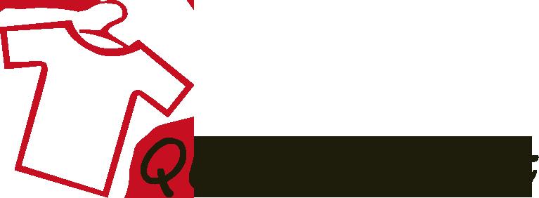 quatinashirt