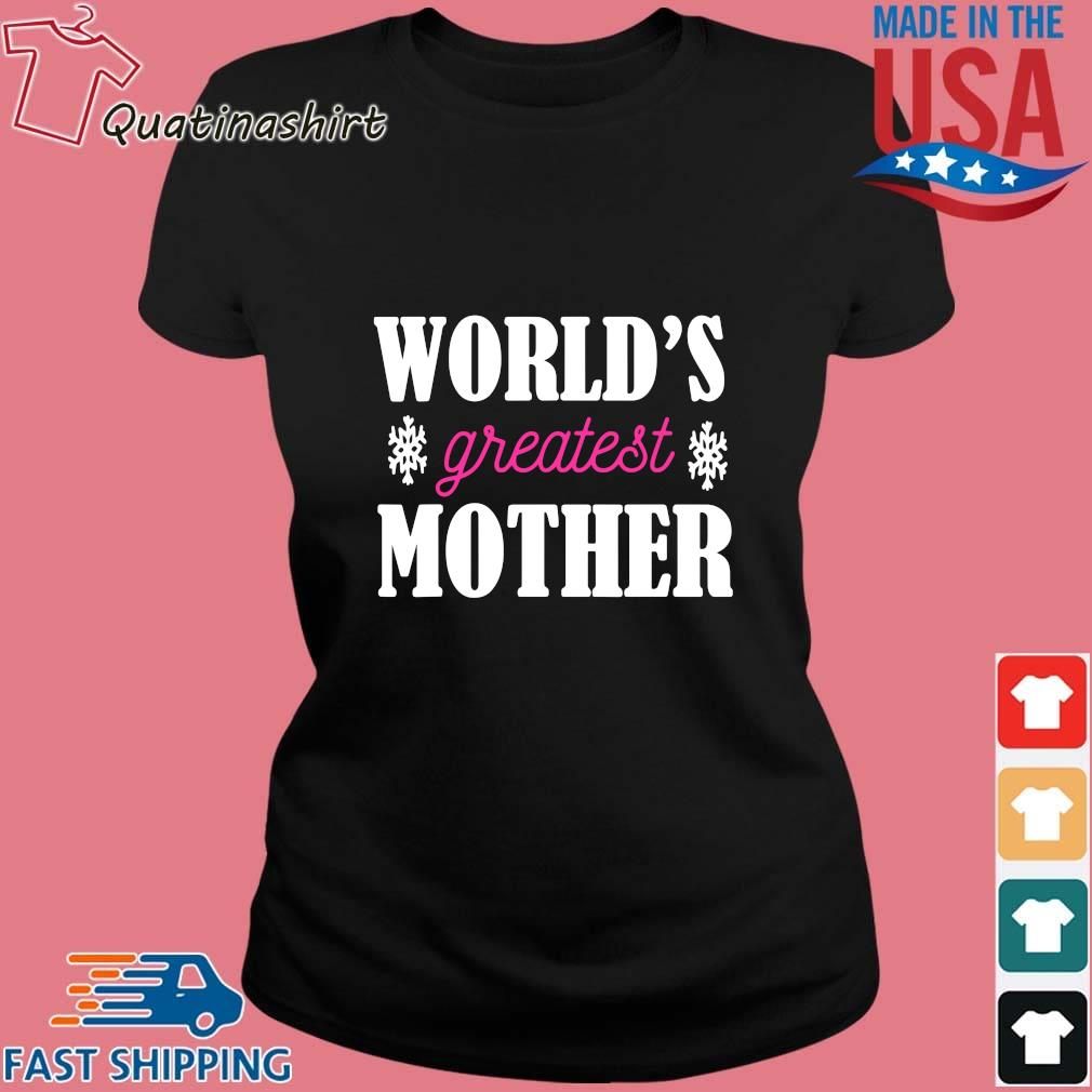 World's greatest mother s Ladies den