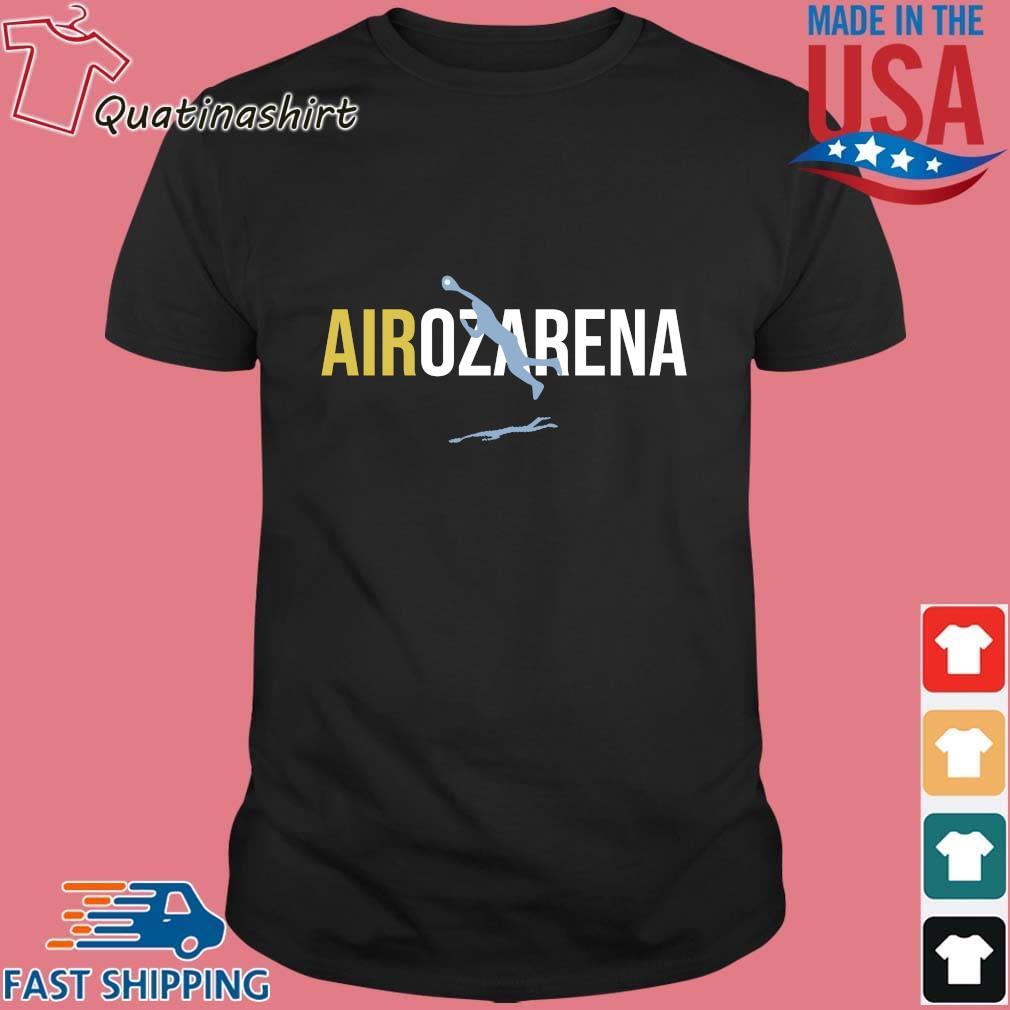 Randy Arozarena Airozarena Shirt