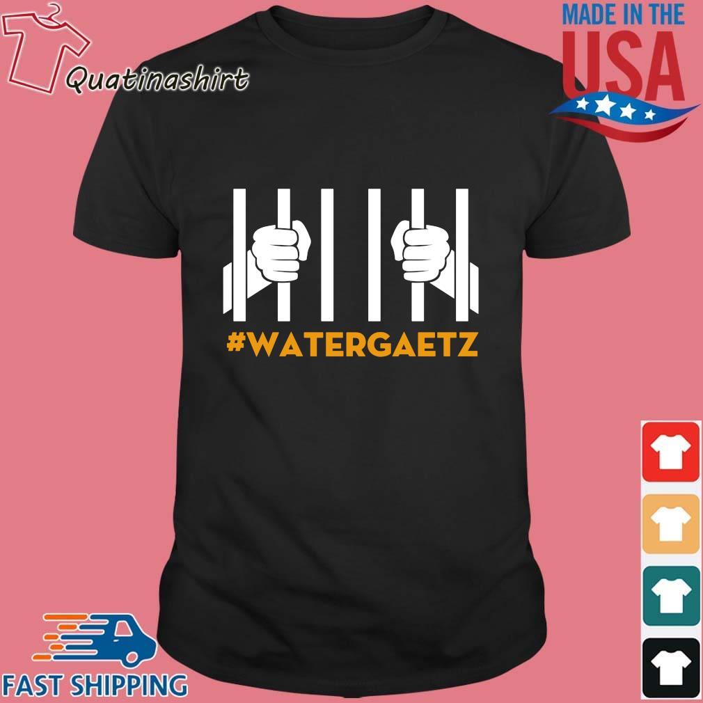 #watergaetz shirt
